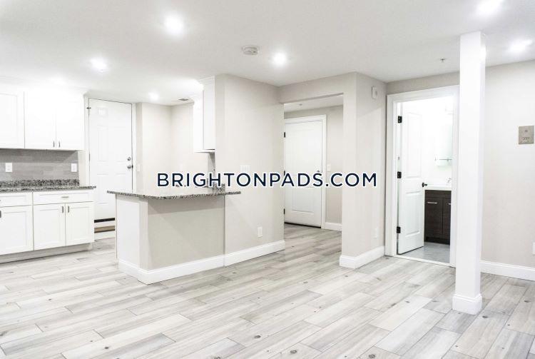 brighton 2 bedroom