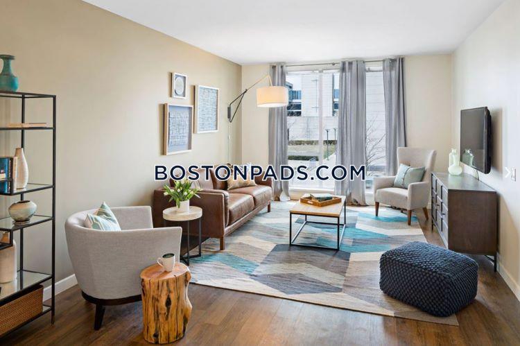 south boston 2 bedroom