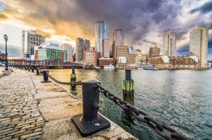 2021 boston apartment rental market report