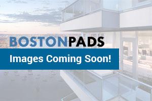 Allston/Brighton Border, Boston, MA - 1 Bed, 1 Bath - $1,825 - ID#3818855