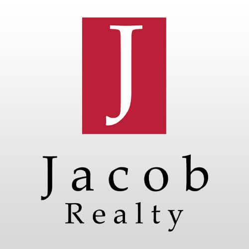 Jacob Realty