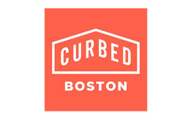 Boston Curbed