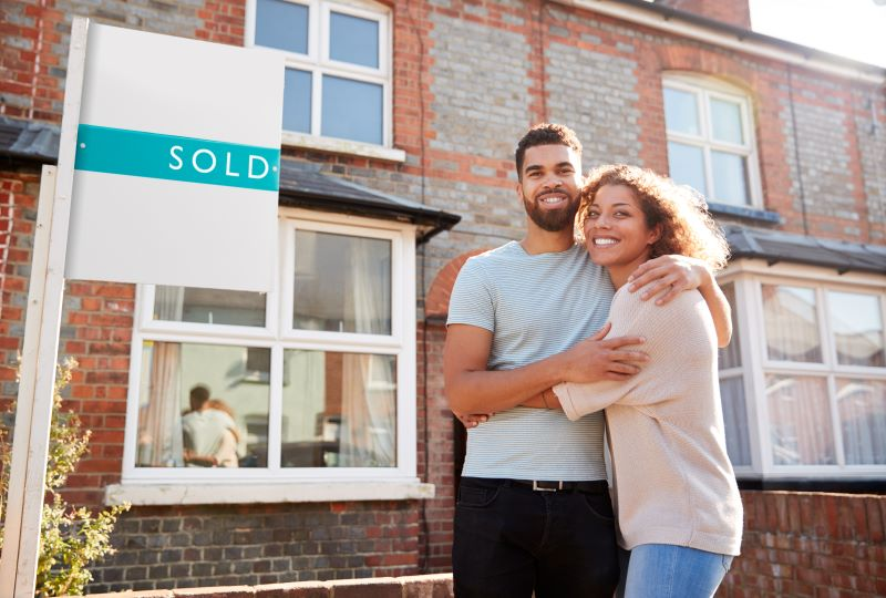 Millenial Home Buying Tips