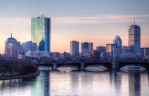 Negotiate rent in Boston