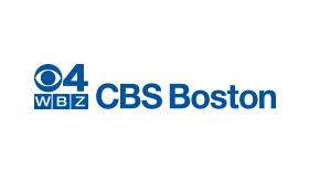WBZ 4 - CBS Boston
