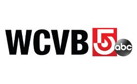WCVB 5 - ABC Boston