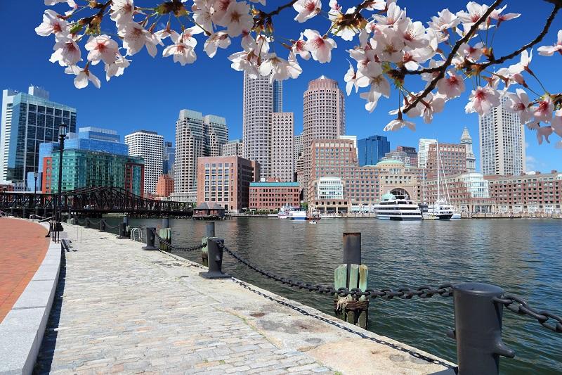 Boston 1031 Exchange