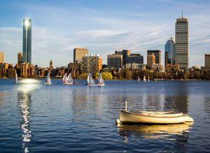 Boston $2,000