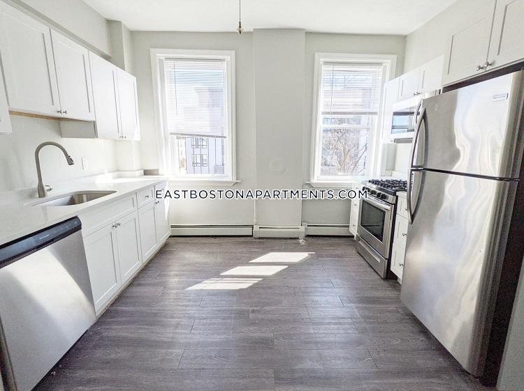 kitchen eastie