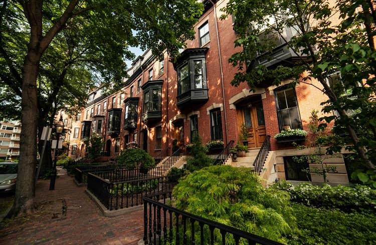 Fair Housing Laws