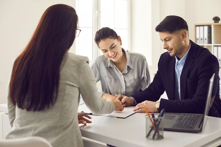 rental income mortgage
